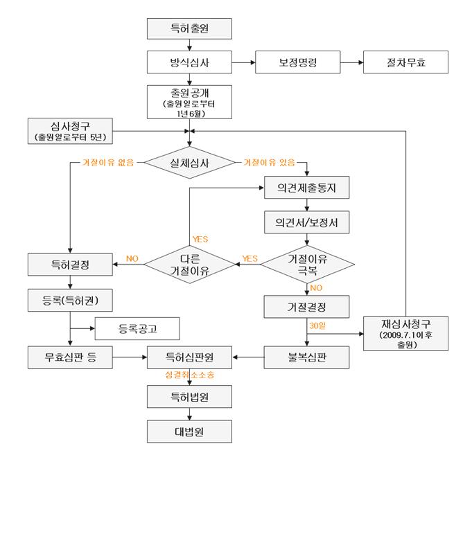 con3_1_9.jpg